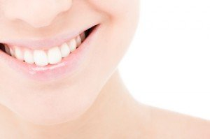 causes of receding gums Myers Park and Charlotte
