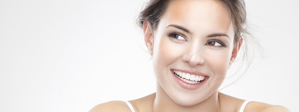 gum rejuvenation with a Charlotte dentist
